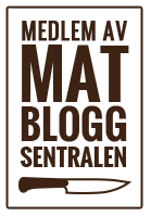 MadMedMartin | matbloggsentralen