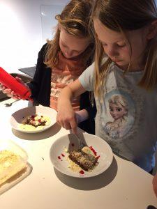 Anretning | børn | madmedmartin.dk